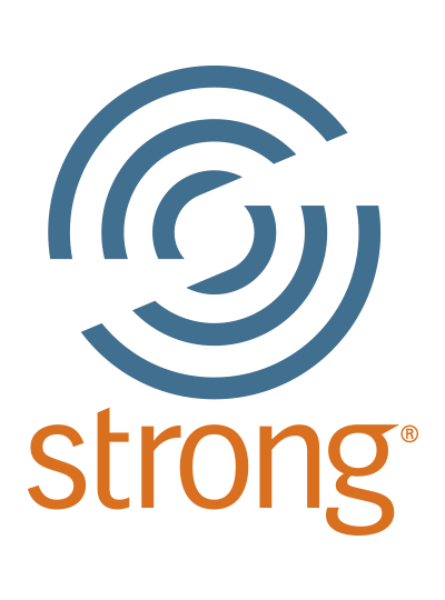 For nearly 80 years, the Strong Interest Inventory® assessment has helped organizations attract and retain the brightest talent and has guided thousands of individuals in their search for a rich and fulfilling life of work and leisure