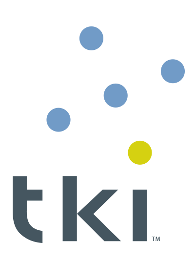 The Thomas-Kilmann Conflict Mode Instrument (TKI) is the world's best-selling instrument for conflict resolution.